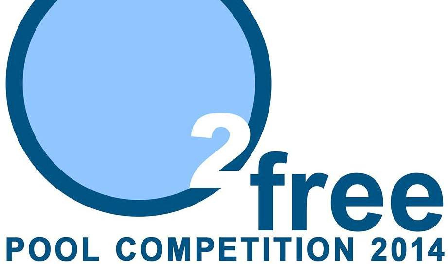 OxygenFree 2014 Pool Competition To Take Place This Month 1