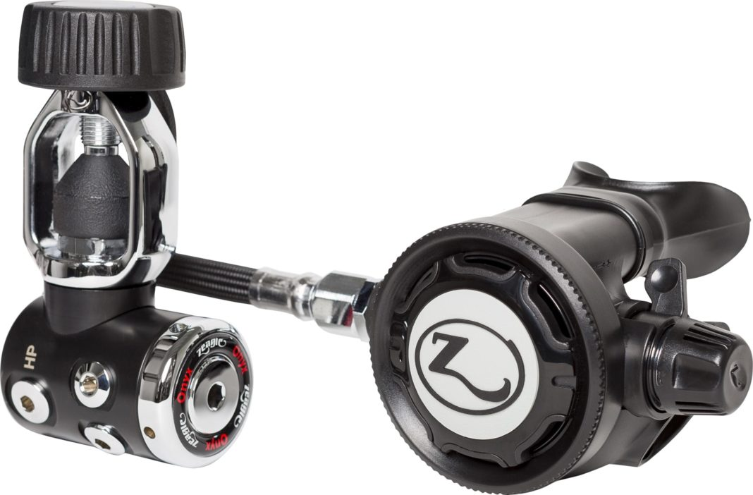 Zeagle Lowers Onyx, Flathead Regulator Prices 2