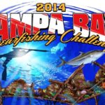 Tampa Bay Spearfishing Challenge