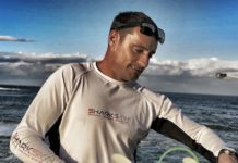 RAID International's Mike Wells Will Help Promote Freediving In Asia