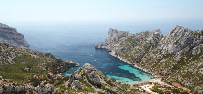 Marseille_Calanque_Sormiou