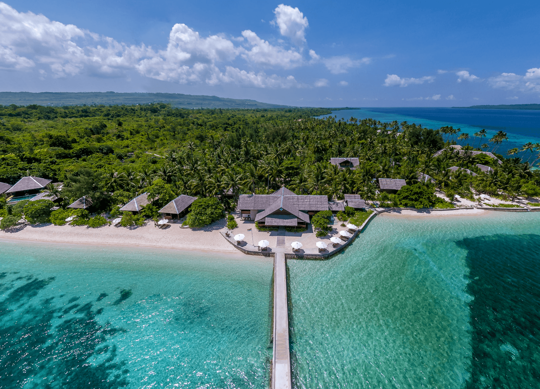 Wakatobi Luxury Diving Resort
