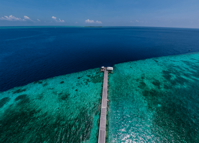 Wakatobi Virtual Tour 3