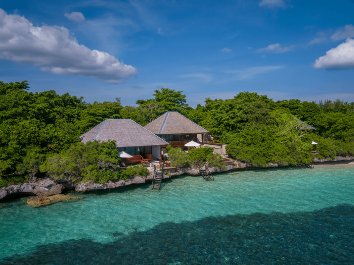 Wakatobi Virtual Tour 7