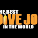 Best_Dive_Job