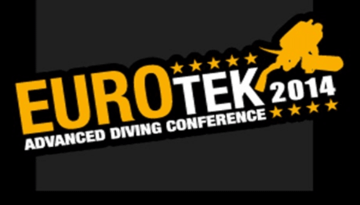 EUROTEK Tickets Now Available 1