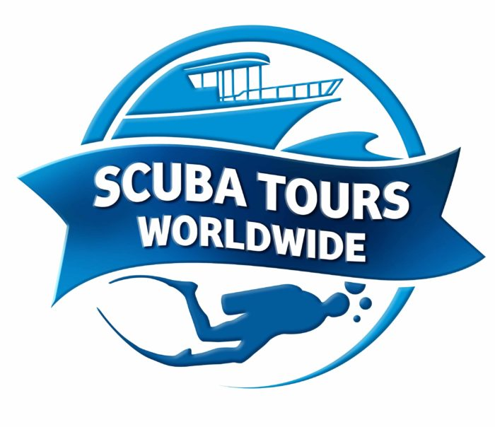 Maldives:  High Season In The Equatorial Far South scuba travel  scuba tours worldwide rob bryning news maldives