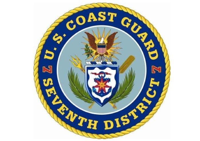 U.S. Coast Guard Suspends Search For Missing Diver In Bahamas scuba travel  u.s. coast guard news missing diver john petty bahamas