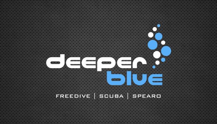 DeeperBlue Logo 2014 700x400