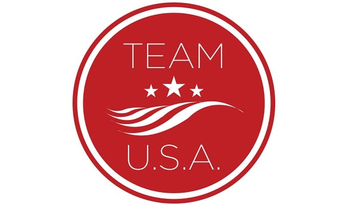 US Freediving Announce Team USA 2014 1