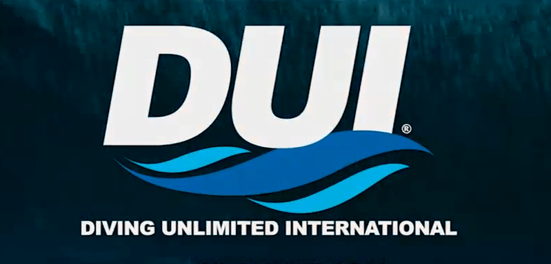 DUI Acquires Ocean Management Systems 1