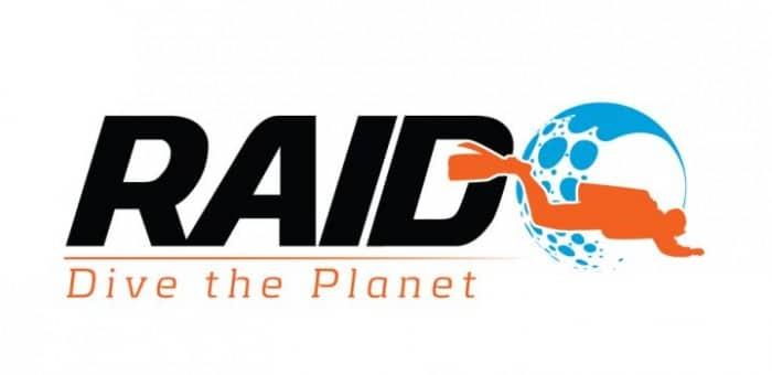RAID International Revamps Entry-Level Diver Course 1