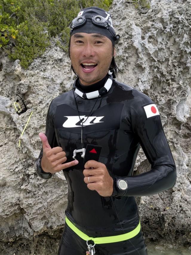Ryuzo Shinomiya