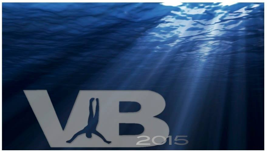 "Final Few Athlete Spaces Left For ""Wimbledon Of Freediving"" Competition 1"
