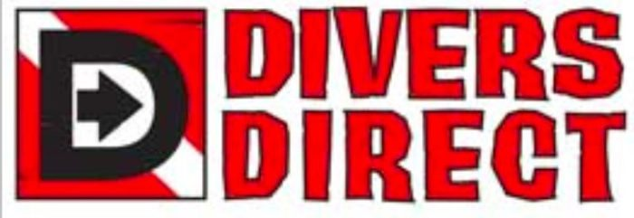 DiversDirect