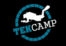 TEKcamp Took Place July 13-17, 2015 at Vobster Quay, UK