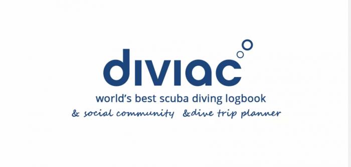 DIVIAC