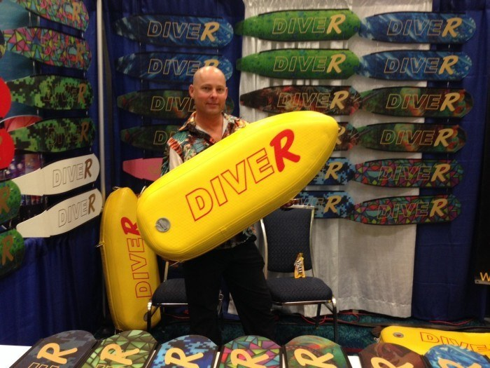 DiveR_Australia