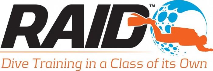 RAID International Opens China Office 1