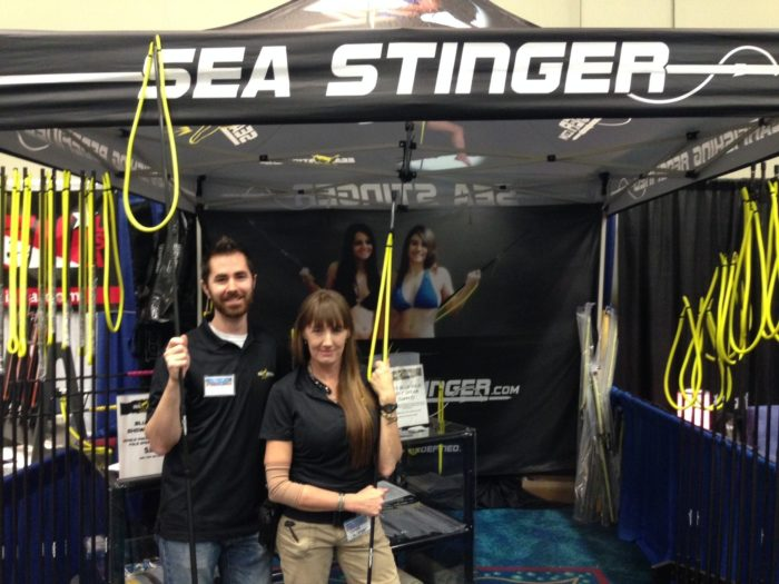 SEA_STINGER