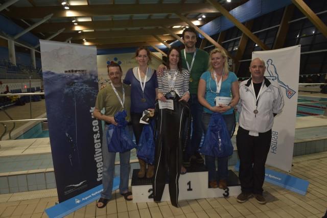 Great Northern Winners_Sean Peters