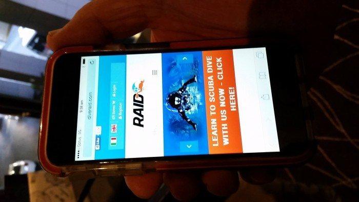 RAID_App