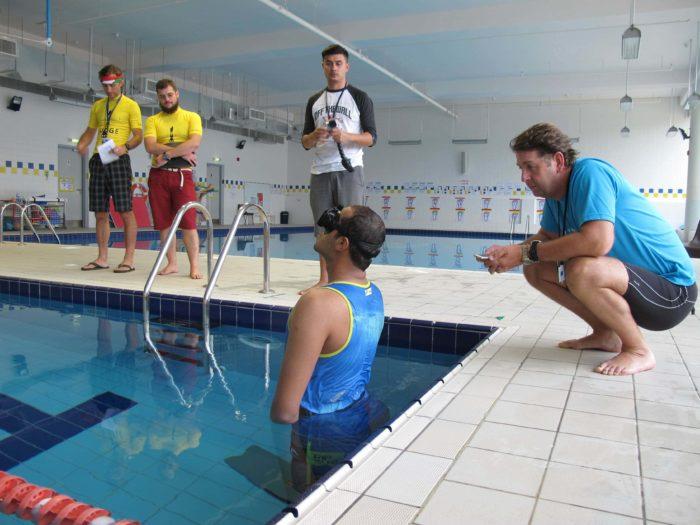 Freedive UAE Rashid breathing up