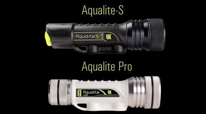 UK Aqualite