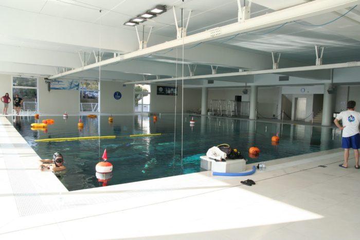 Indoor Dives for Your Bucket List 1