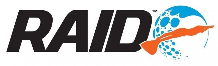 RAID_FD