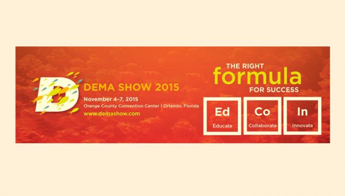 DEMA_SHOW_2015