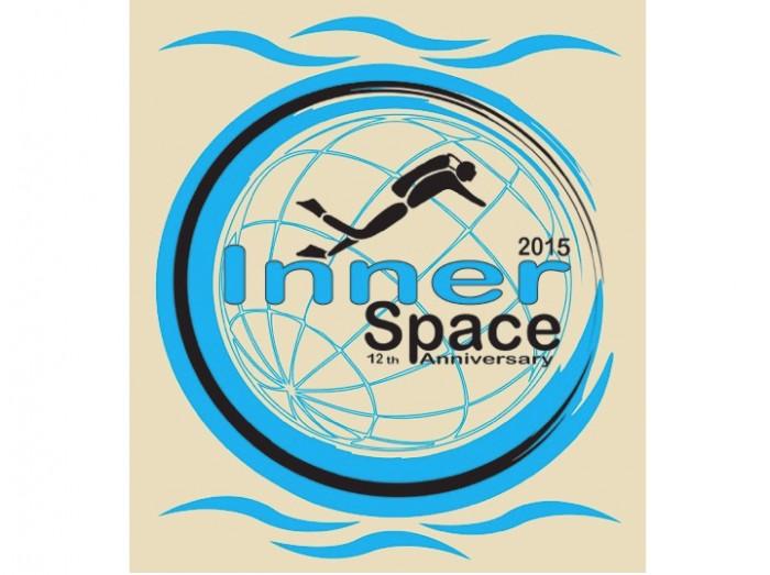 INNER_SPACE