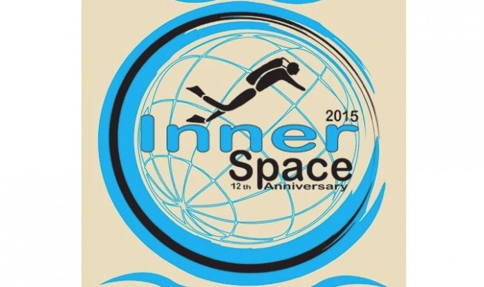 Divetech Holding Annual 'Inner Space' Meetup This Week 2