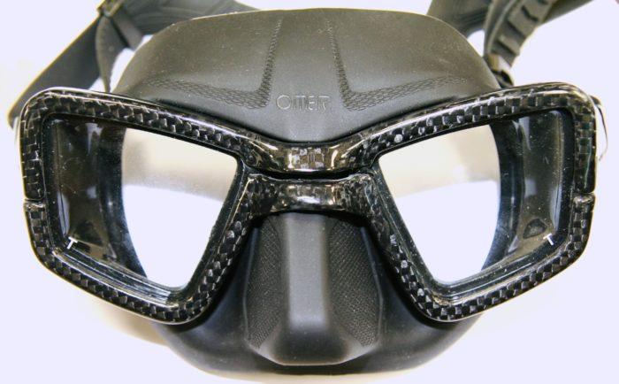 Omersub Mask