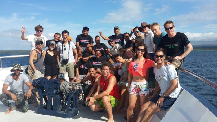 Galapagos_Cruise