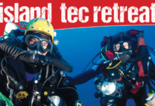 Island Tech Retreats Has New 2016 Dates For Roatan, Palau