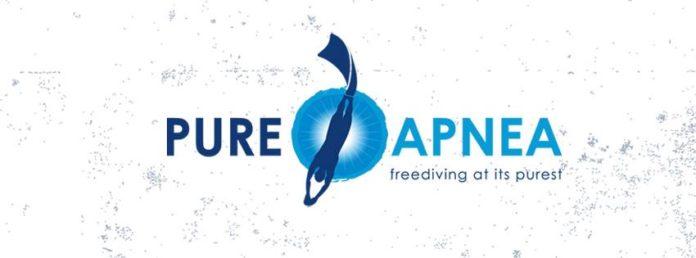 Pure Apnea