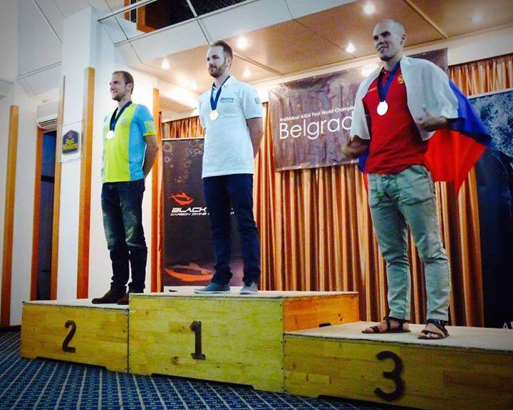 Giorgos Panagiotakis - My Road To Success