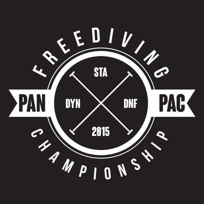 PanPac Championships Logo