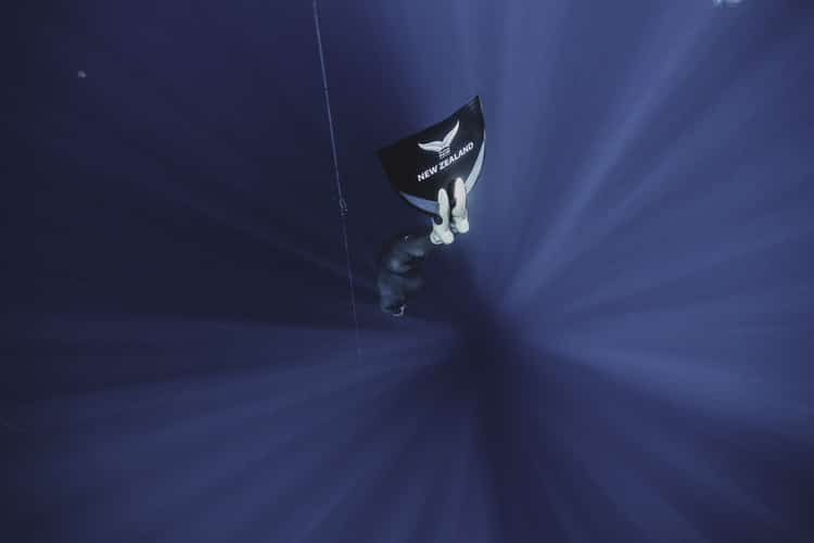 David Mullins in 2015. Photo by Julia Wheeler Photography