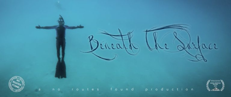 [VIDEO] Beneath the Surface