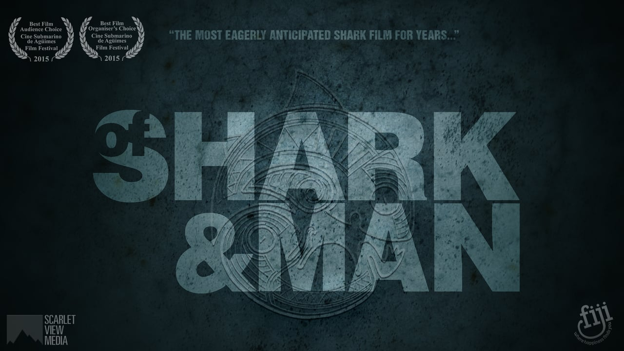 """Eagerly Awaited Shark Documentary """"Of Shark and Man"""" Launches Crowd-Funding Campaign"""