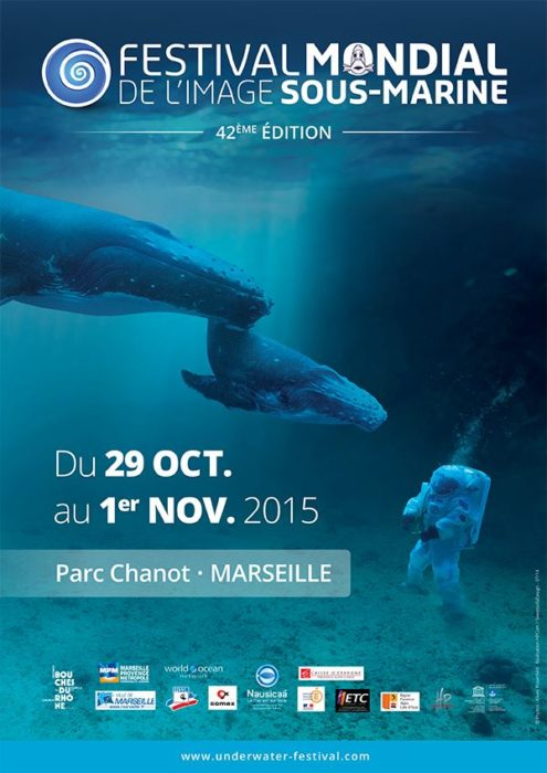 World Underwater Image Festival