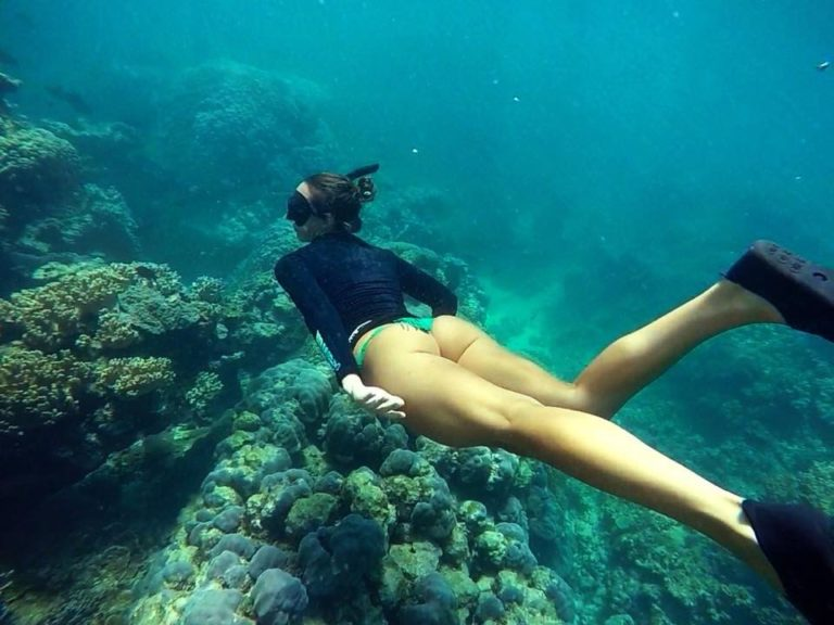 [VIDEO] Youngbloods Spearfishing – Through The Mask Of A Stranger