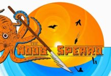 The Noob Spearo Podcast