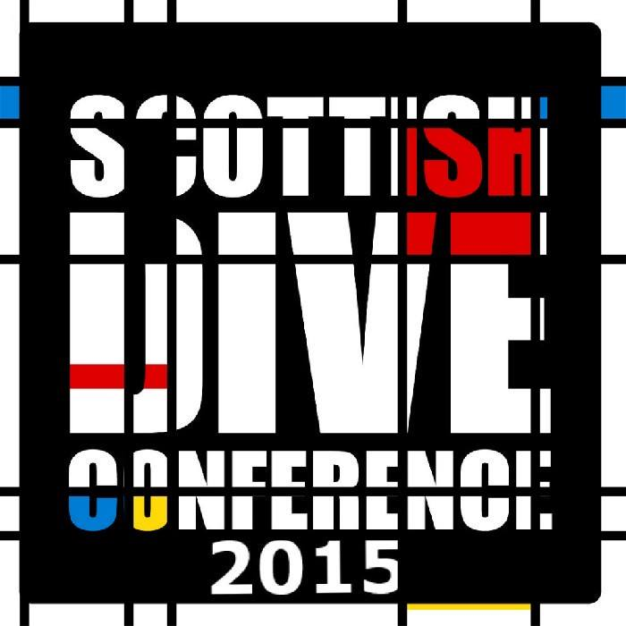 Scottish Dive Conference Tickets Now Available For Purchase