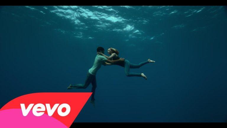 [VIDEO] Naughty Boy – Runnin' (Lose It All) ft. Beyoncé, Arrow Benjamin