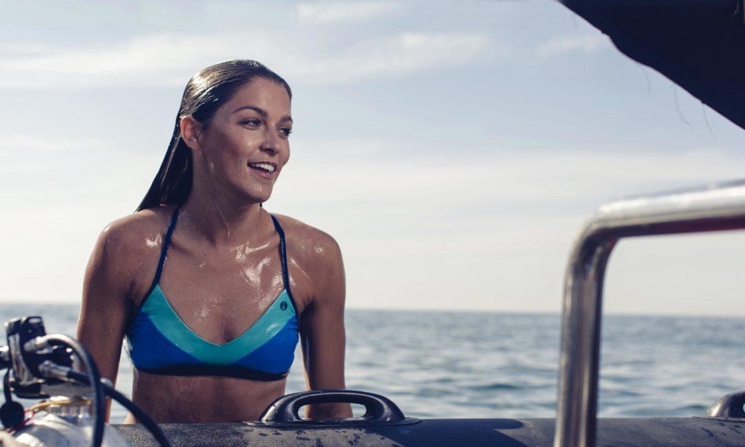 Fourth Element's Ocean Positive - Bikini