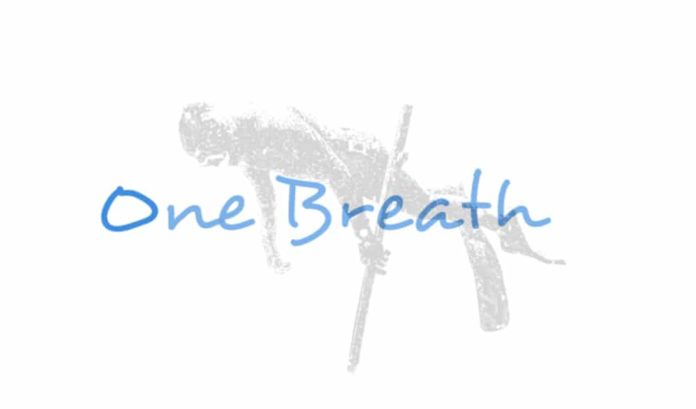 One Breath Expo Logo