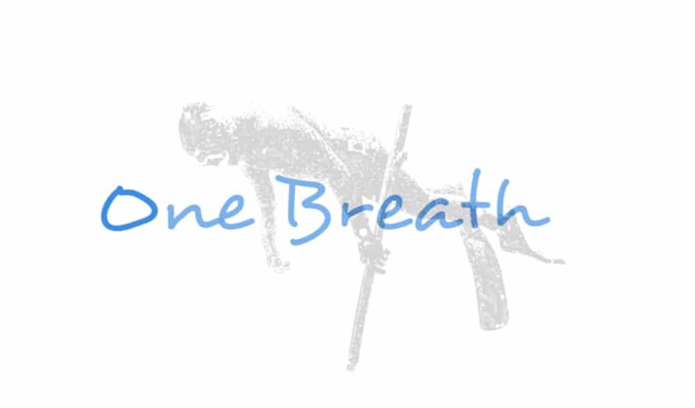 One Breath Expo Logo